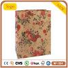 Kraft Paper Butterfly Clothing Shoe Trousers Tea Scarf Headgear Handbag