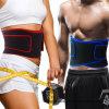 Fashion Design Customized Size Colorful Neoprene Lumbar Waist Belt for Sport