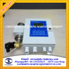 CCS Approved Oil Content Meter / 15ppm~99ppm Bilge Alarm