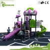 Kids Outdoor Playground with Ce Certification