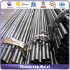 DIN17175 Seamless Steel Round Tube (CZ-RP51)