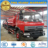 Dongfeng 4X2 10000 L Fire Engine 10 Kl Water Tanker Fire Fighting Truck