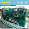 China Lathe Machine Manufacturer with Final Factory Price