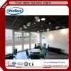Decoration Materials Acoustic Fierglass Ceiling