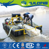 8 Inch Gold Dredger with Low Price