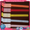 Hospital ID Wristbands Soft PVC Band for Patients