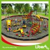 Spider Man Park Games Equipment Le. Zz. 031