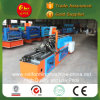 Truss Bridge Roll Forming Machine