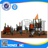 Kids Climbing Outdoor Playground with GS Certificate