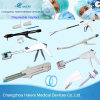 Disposable Surgical Suture, Single Use Only
