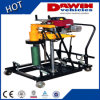 Portable Core Sampling Use Drilling Rig Machine (B&S engine)