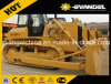 220HP Pengpu Bulldozer for Sale Pd220y-1 Best Seller 2014