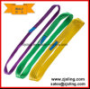 0.5t Single Endless Webbing Sling L=2m (customized)