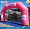2016 High Quality Inflatable Advertising Outdoor Archway for Commercial Activity