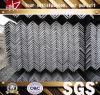 JIS 60*5 Equal Angle Steel for Construction