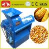 2014 New HP-600 Corn Sheller