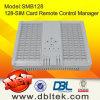 128 Ports Remote SIM Bank