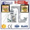 High Quality Energy Saving Biscuit Packing Machine