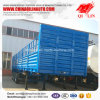 Cheap Price Fence Trailer with Good Product Quality