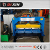 Metal Roof Wall Panels Roll Forming Machine