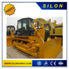 High Quality 130HP Shantui Dozer SD13 with Lower Price