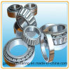 High Precision Tapered Roller Bearing (33116)