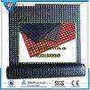 Antibacterial Floor Mat, Oil Resistance Rubber Mat, Anti-Fatigue Mat