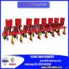 Farm Machinery Corn Fertilizing Planter for Tn Tractor Seeder