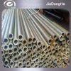 Thin Wall Steel Tube in Stock