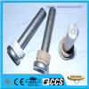 Fastener Stud Bolts for Steel Construction Project