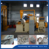 Professional ACP Recycling Machine