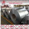 SGCC Regular Spangle Hot-Dipped Galvanized Coil