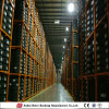 Adjustable Truck Tyre Warehouse Staking Racking