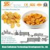 Kellogs Corn Flakes Production Line