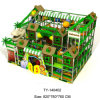 New Design Forest Theme Indoor Playground for Kids (TY-140402)