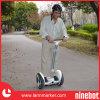 2 Wheel Mini Electric Balancing Scooter