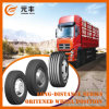 Truck Tyre, Bus Tyre, 12r22.5, Radial Tyre
