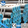 Superior Quality API 5L Welded LSAW Fluid Pipe of X52 X60 X70