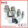 Competitive Price Hydraulic Quick Hose Coupling with ISO Certificate