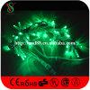 Christmas Fairy Lights with Ce&Rohs