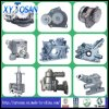 Oil Pump for Mitsubishi 4D56/ Nissan/ Chevrolet/ Mazda/ Subaru