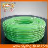 PVC Braid Hose