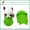 Waterproof Silicone Baby Bib Wholesale