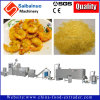 Bread Crumbs Process Line Making Machine