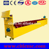 Ls Series Cement Screw Conveyor, Professional