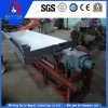 High Efficiency 6s Mining/Gravity Separation Shaking Table for Gold/Iron/Ore/Coal Industry