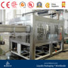 Complete Juice Filler Line of China Manufacture