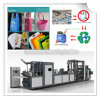 Non Woven Tote Bags Making Machine
