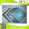 Lowest Price Durable Gym Rubber Fitness Center Flooring Mat