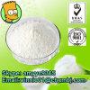 Pharmaceutical Grade Citrus Aurantium Extract Synephrine for Improving Blood Pressure